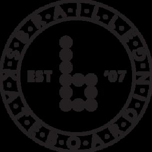 Braille Skateboarding - Skateboarding Made Simple