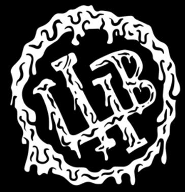 Lanbrohini Skateboards
