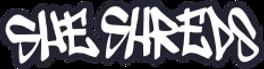 SS logo_BW.png