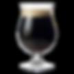 birra personalizzata Belgian Ale