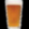 birra personalizzata Pale Ale