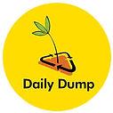 dailydump.jpg