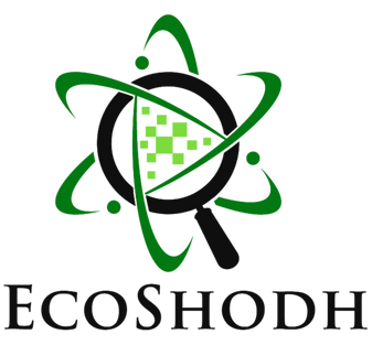 ecoshodh logo