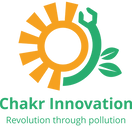 Logo-Chakr-Innvoation-Ratina-1.png