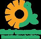 Logo-Chakr-Innvoation-Ratina-1.png