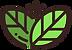 Ecochirp Foundation