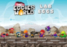 EGGIESWORLD-LAB EGGS copy.jpg