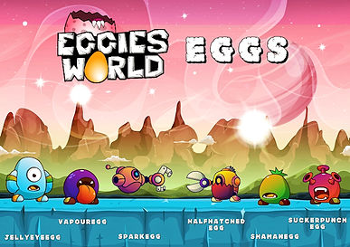 EGGIESWORLD-EGGS copy.jpg