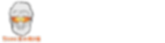 tkg-01.png