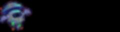 ALIENEGG-01.png