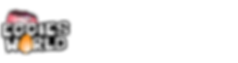 EW-01.png