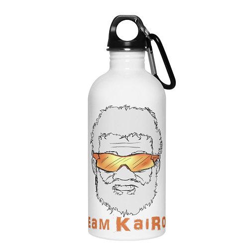 TKG Water Bottle