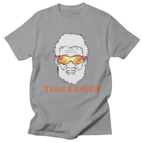 TKG Mens T-shirt