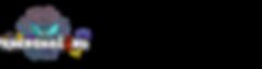 EverDragons-01a.png