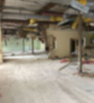 Demolition Services across the Bay Area