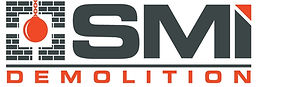 smi demolition logo.JPG