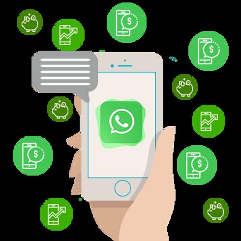ferramentas-automacao-whatsapp-business.