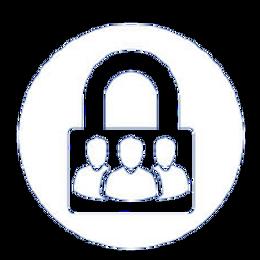 Aprenda-como-criar-um-grupo-secreto-no-F