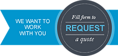 request-a-quote-png-9.png