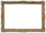 Empty-frame.png