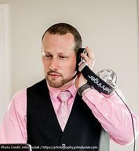 DJ Marshall III.jpg