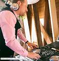 DJ Marshall.jpg