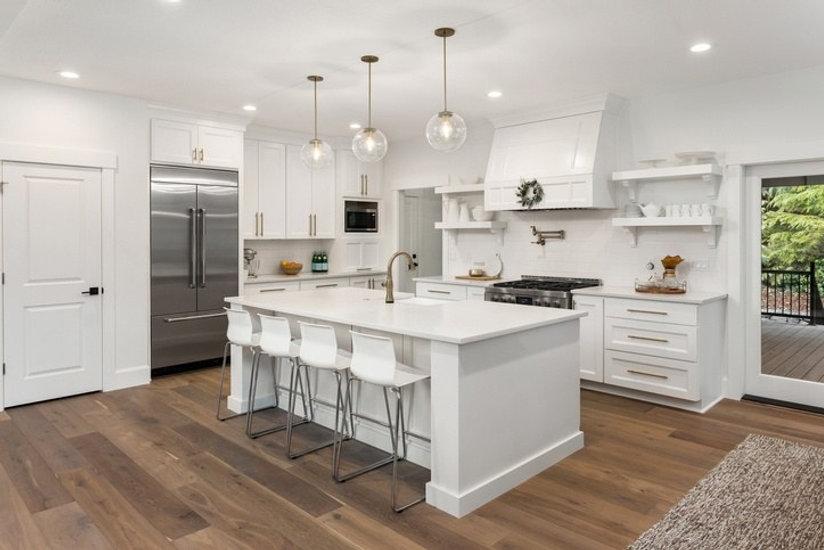 cocinas-modernas-blancas-2019-istock.jpg