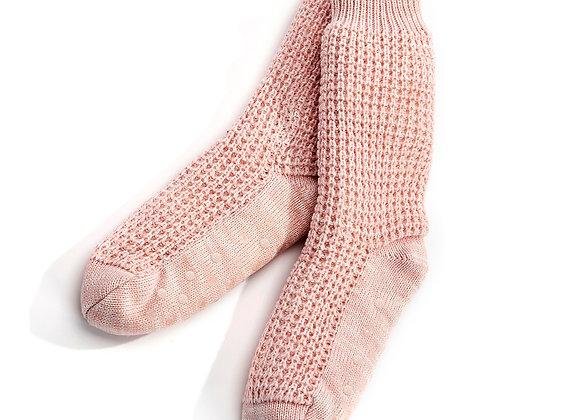 Christmas Sleep Socks