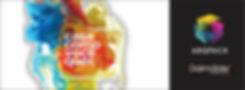 site 01 jpg.jpg