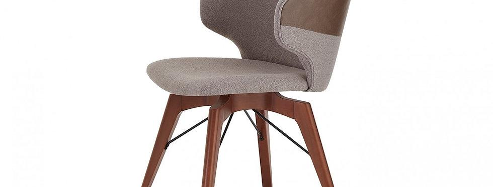 Cadeira Arya