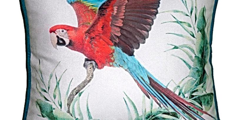 Almofada Pássaros 01