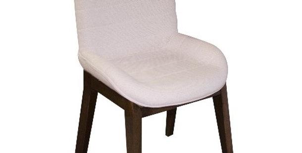 Cadeira Adornare