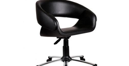 Cadeira Rodízio Conchas