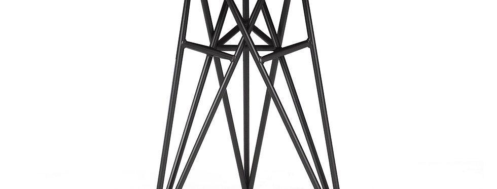 Mesa de Jantar Iron Eiffel