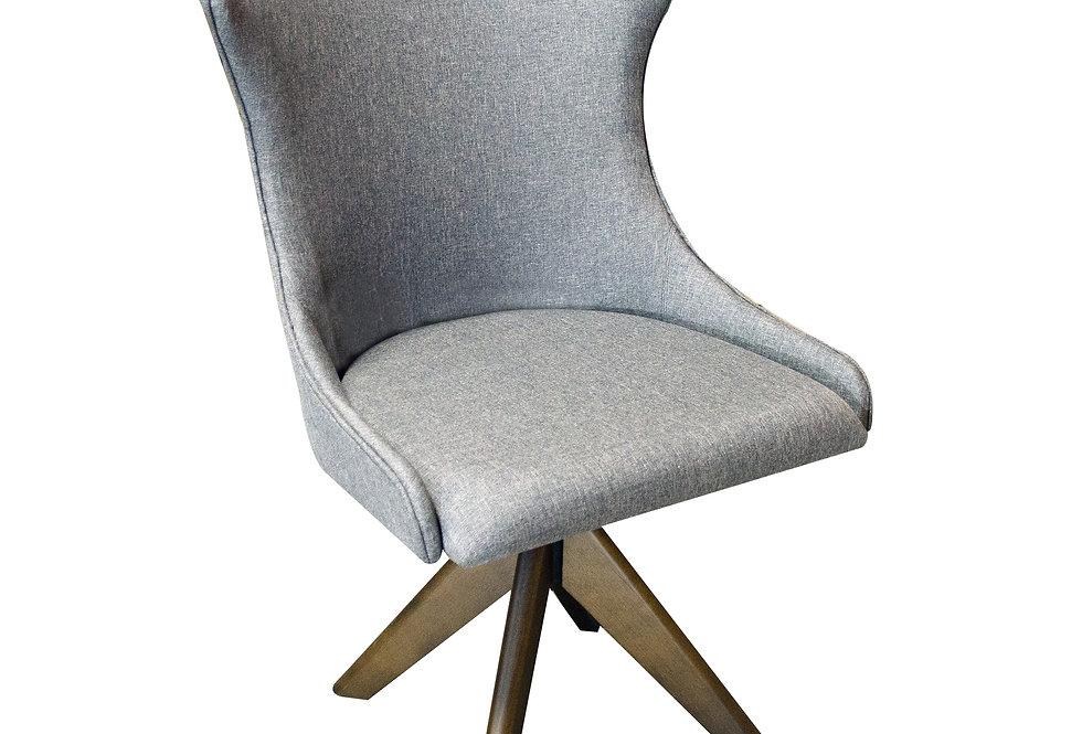 Cadeira Wave