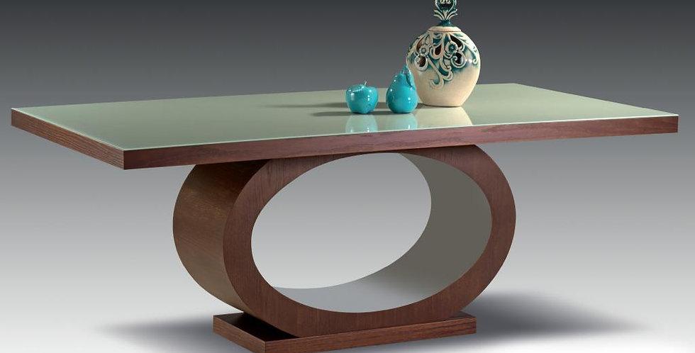 Mesa de Jantar Enzo