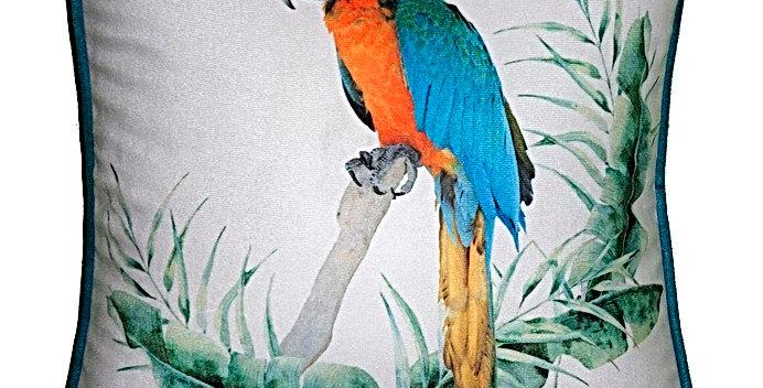 Almofada Pássaros 02