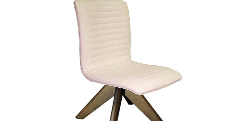 Cadeira Gomos