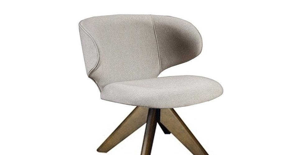 Cadeira Relligare Giratória
