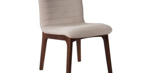 Cadeira Finesse