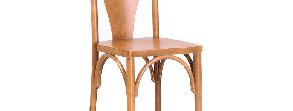 Cadeira Belize