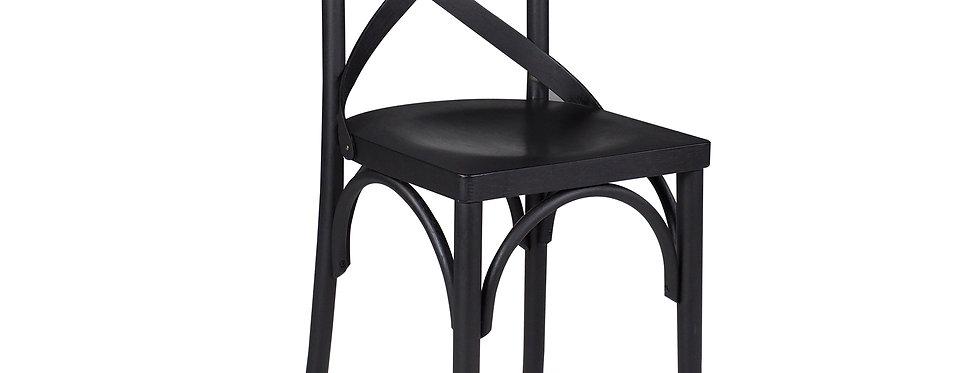 Cadeira Cross Trend