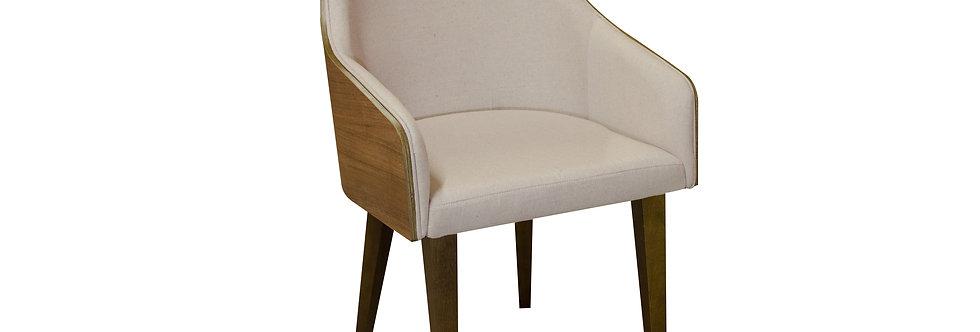 Cadeira Cosmopolitan