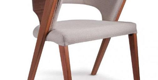 Cadeira Wood Design