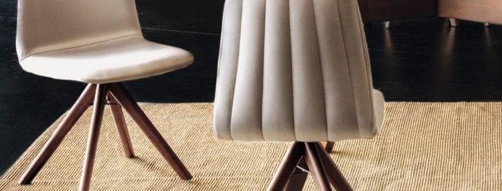 Cadeira Zari