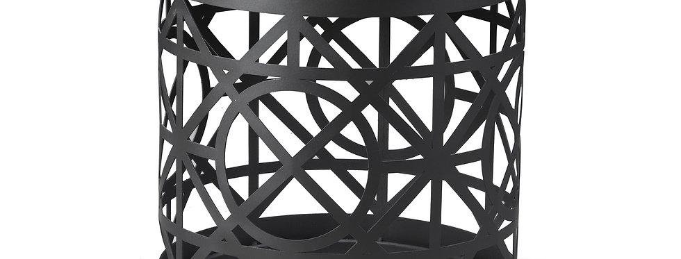 Mesa de Apoio Geometry