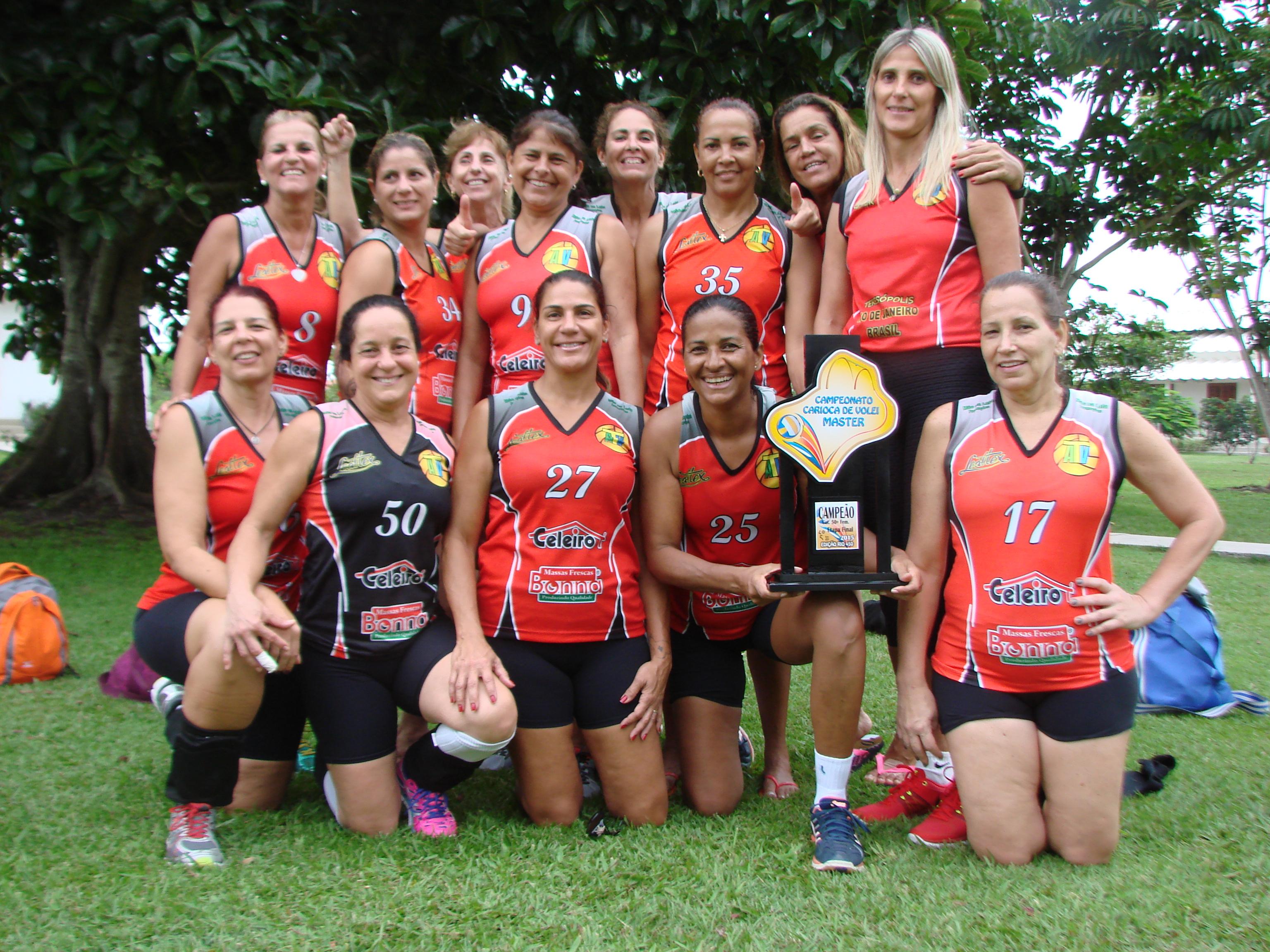 ATV_MASTER_CARIOCA_2015_50+CAMPEÃ