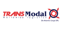 Logo Transmodal Atlantic.png