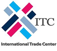 El Centro de Comercio Internacional (ITC) es la agencia conjunta de la Organización Mundial del Comercio y de las Naciones Unidas.
