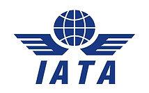 Asociación de Transporte Aéreo Internacional. Es el instrumento para la cooperación entre aerolíneas, promoviendo la seguridad, fiabilidad, confianza y economía en el transporte aéreo.